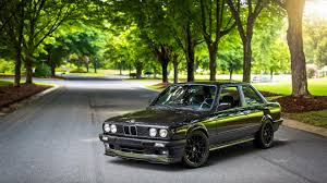 bmw e30 modified e30 wallpapers group 84