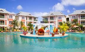 Summer Home Garden Resort - bay gardens beach resort updated 2017 prices u0026 reviews st