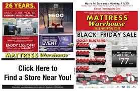 tempurpedic sale black friday flipsnack mattress warehouse by mattress warehouse