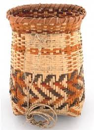 chagne baskets bridges a change out of baskets in and