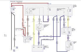 2012 ford escape radio wiring diagram 2012 wiring diagrams