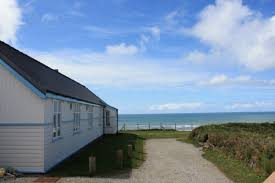 bude large self catering beach house north cornwall