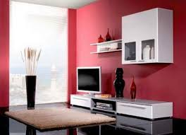 home interior color design the right way to pick interior