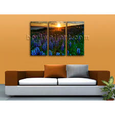 Modern Wall Art Large Wall Art On Canvas Hd Print Picture Modern Contemporary