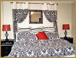 le pour chambre reference lit bois meilleure faire attenant rideau chambre idee