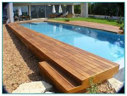 5 4 decking boards