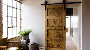 Home Depot Interior Slab Doors Door Charming How To Install A Door Ideas Awesome Interior Door