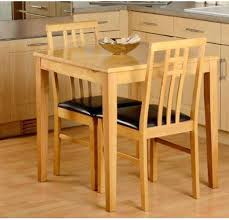 Space Saver Dining Table And Chairs Dining Table Enchanting Space Saving Dining Room Tables And