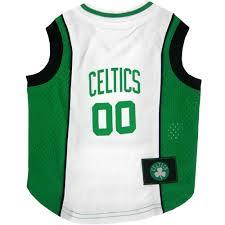 celtics jersey dress nba men s jersey boston celtics walmart com