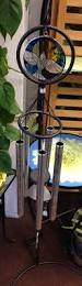 inspirational wind chimes in mascoutah il flowers balloons etc