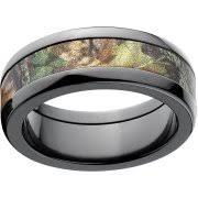 mossy oak wedding rings mossy oak wedding bands walmart