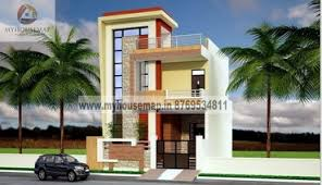home design ideas front home design ideas front elevation house map building