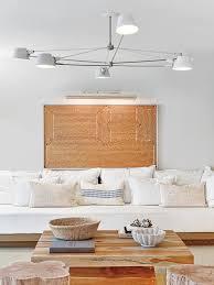 meyer davis craft serene presidential suite for 1 hotel south beach