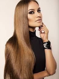 hair extensions uk remy hair extensions uk remi human hair clip in hairtrade