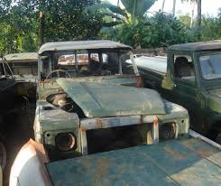 nissan leaf for sale in sri lanka my land rover story general automotive autolanka