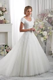 modest wedding dress modest wedding gowns