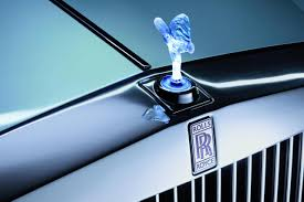 roll royce harga rolls royce logo cars wallpaper