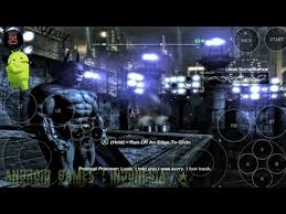 batman arkham city apk remotrcloud apk batman arkham city android gameplay such as