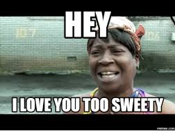 Love You Too Meme - 25 best memes about i love you too meme i love you too memes