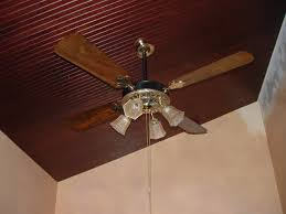 ceiling fans with lights ono bladeless fan cooling and heating