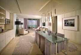 condo hotel residences u2014 condo hotels