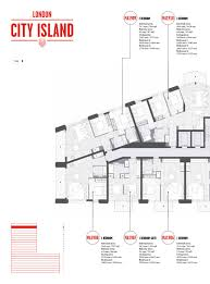 Sqft To Sqm by Montagu House Plans By Ballymore Group Issuu