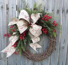 tutorialous 17 inspiring handmade fanciful wreath