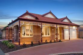 Home Design Builders Sydney by Beautiful Federation Design Homes Gallery Awesome House Design