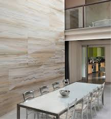 Travertine Dining Room Table 19 Travertine Dining Room Table Kitchen Amazing Images Of
