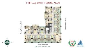 mrf typical floorplan 1 1 jpg