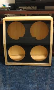 How To Build A Guitar Cabinet by 30 Best Guitar Amps Images On Pinterest Guitar Guitar Pedals