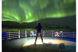 best time to cruise alaska northern lights alaskan northern lights cruise best cruise 2017