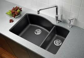 Kitchen Undermount Sink Undermount Kitchen Sink Awesome Undermount Kitchen Sinks Home