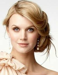 upstyle hair styles the stylish upstyles for long hair for weddings pertaining to your