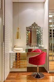Interior Furniture by Best 25 Mirror Furniture Ideas On Pinterest Mirrored Furniture
