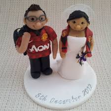 football wedding cake toppers football wedding cake toppers