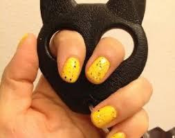 nailsation nail salons 4040 broadway north oakland oakland