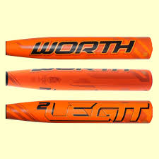 worth legit worth 2 legit 10 2 1 4 fastpitch softball bat fplgc discontinued