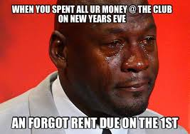 Funny Memes Download - happy new year memes funny jokes 31st december funny memes for