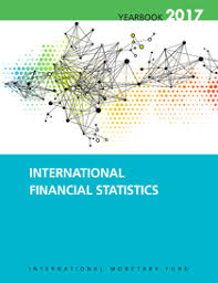 yearbook for sale international financial statistics yearbook 2017 paperback e