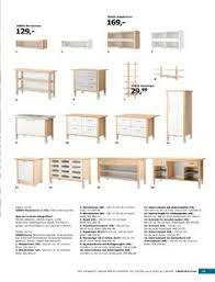 ikea v rde k che ikea varde kitchen units kitchen unit kitchens and kitchen dining