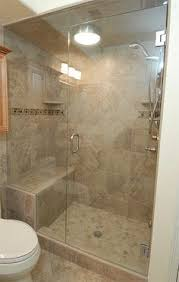 How To Replace A Bathtub With A Walk In Shower Best 25 Tub To Shower Conversion Ideas On Pinterest Tub To