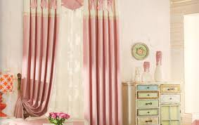 Light Pink Blackout Curtains Kids Curtains Unbelievable Pale Pink Curtains For Nursery Unforeseen