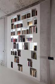 best 25 partition walls ideas on pinterest partition ideas