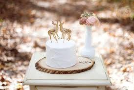 Wedding Cake Ideas Rustic Picture Of Cozy Rustic Wood Themed Wedding Ideas