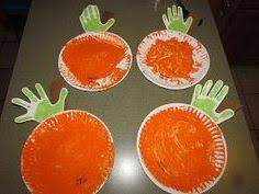 halloween arts and crafts ideas for preschoolers find craft ideas