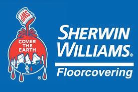 sherwin williams flooring home builders association of
