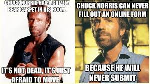 Chuck Norris Funny Meme - 15 funniest chuck norris jokes of all time youtube