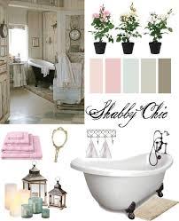 Shabby Chic Bathroom Ideas Colors 53 Best Planches De Tendance Images On Pinterest Colors Home