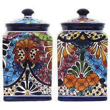 336 best canisters images on pinterest kitchen ideas kitchen